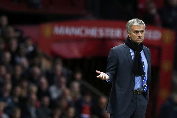 Mourinho-Old-Trafford-1.jpg