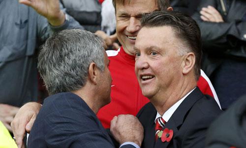 Van-Gaal-vs-Mourinho-3306-1414467116.jpg