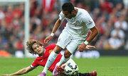 Ba điểm yếu của Man Utd khi đại chiến Man City
