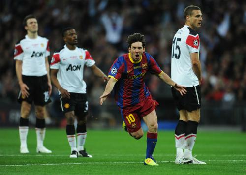 Lionel-Messi-Barcelona-v-Manch-5896-9783