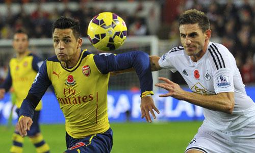Alexis-Swansea-v-Arsenal-5637-1415574031