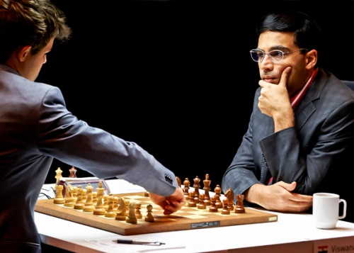131104-SNUT-ChessChampionship-2962-4485-