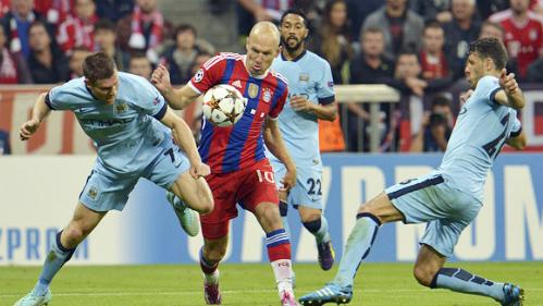 Bayern-4895-1416880797.jpg