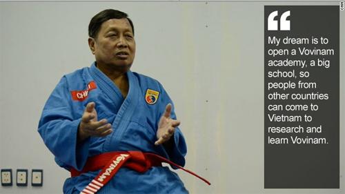 Kết quả hình ảnh cho Võ sư Nguyễn văn Chiếu