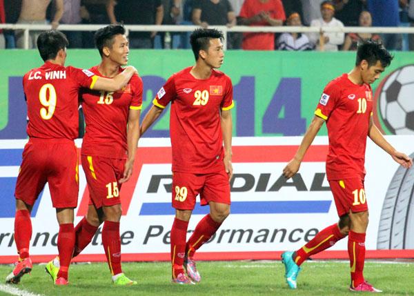 thuong-2975-1417188147.jpg