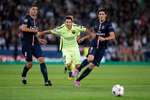 Lionel-Messi-Paris-Saint-Germa-7988-6224