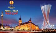 Liverpool, Roma không được xếp hạt giống vòng 1/16 Europa League