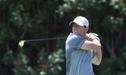 McIlroy chiến thắng cuộc bình chọn của các nhà báo golf