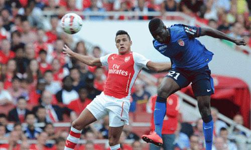 Arsenal-3553-1418684233.jpg