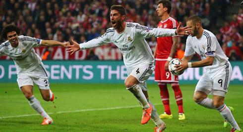 FIFAcup-8214-1418716532.jpg