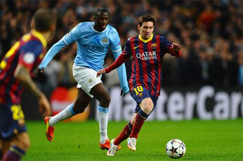 Messi-4289-1418680853.jpg