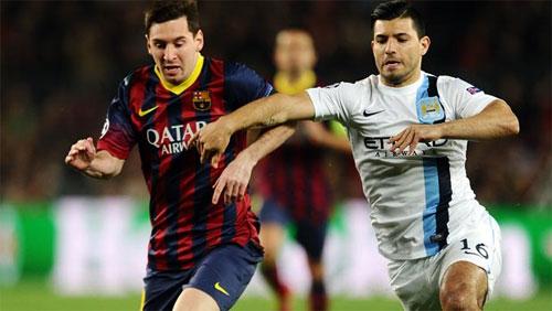Messi-Aguero-2452-1418680853.jpg