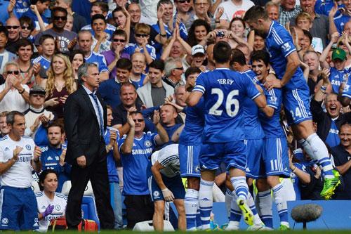 Mourinho-Chelsea-v-Hull-6668-1419549235.