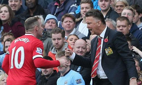 Rooney-2929-1419633530.jpg