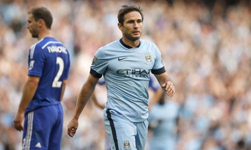 Lampard-2-2610-1420087027.jpg