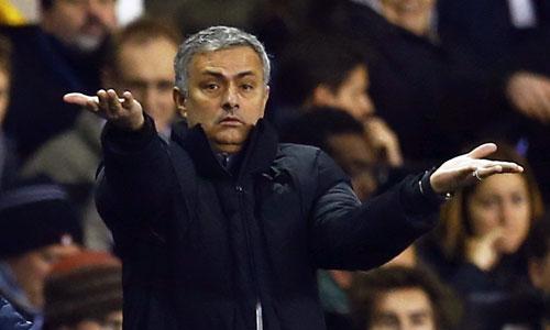 Mourinho-Tottenham-v-Chelsea-5966-142016
