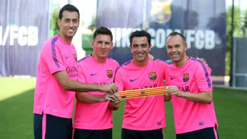 Barcelona-Captains-9488-1420596464.jpg