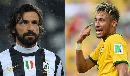 Pirlo-Neymar-7325-1421018940.jpg
