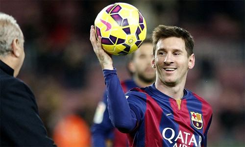 Messi-9086-1421879129.jpg