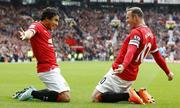 Mark Lawrenson: 'Man Utd giữ vững Top 3, Liverpool thất bại'