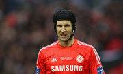 Mourinho không cản trở nếu Cech muốn ra đi