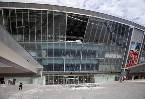 donbass-arena-7533-1425527601.jpg