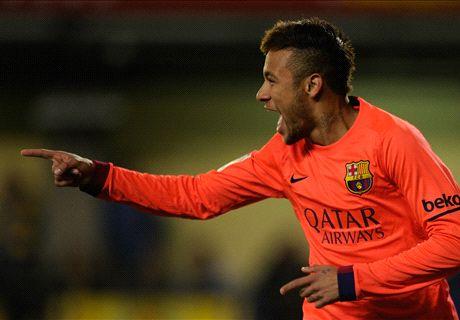 neymar-7119-1425509597.jpg