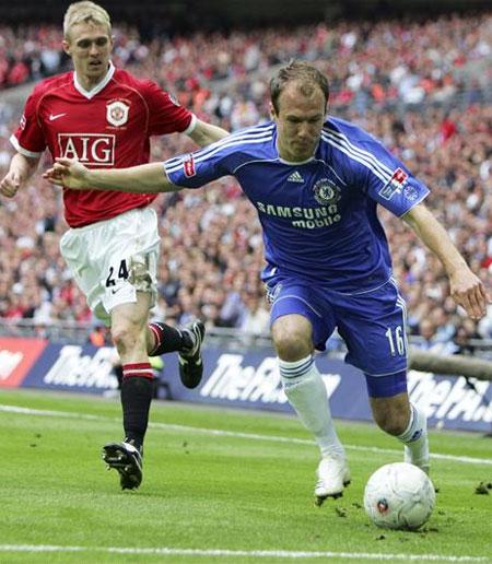 Robben-Chelsea.jpg