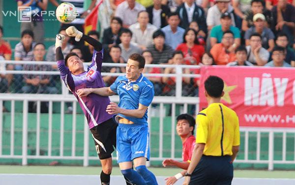 Minh-Long_1426336751.jpg