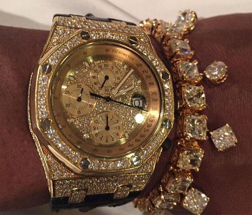 watch-3539-1426567375.jpg
