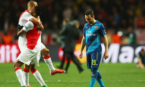 Arsenal-5350-1426810842.jpg