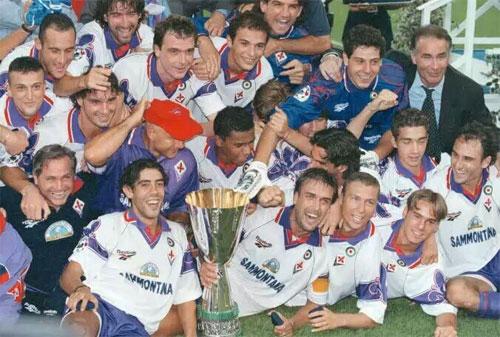 Fiorentina-1934-1426838692.jpg