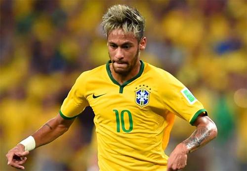 neymar-2598-1427363374.jpg