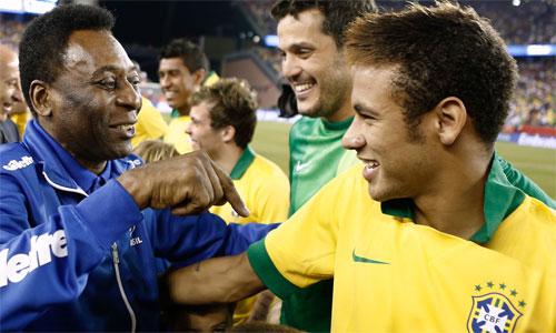 Pele-Neymar-8645-1427411392.jpg