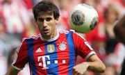 Bayern đem 'tiền tấn' ra dọa Real, Barca, Man Utd