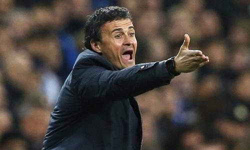 HLV Barca: 'Chiến thắng chẳng bao giờ là xấu xí'