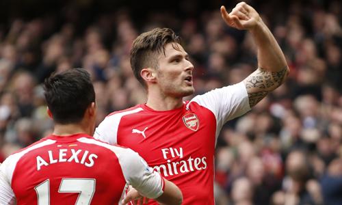 Giroud-Alexis-Arsenal-v-1447-1428394396.