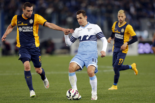 Klose-Lazio-v-Verona-5290-1428394397.jpg