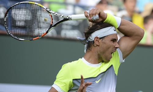 Nadal-2-2073-1428402642.jpg
