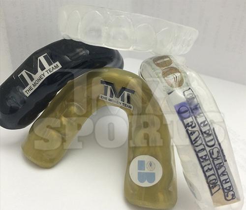 mouthguard-9003-1428397175.jpg