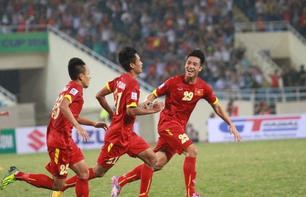 Minh-Tuan_1429008711.jpg