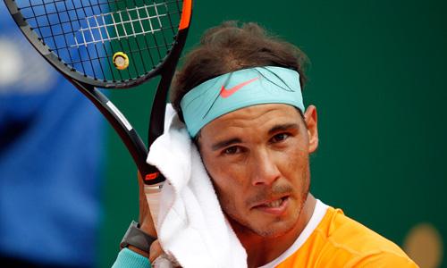 Nadal-Monte-carlo-2015-9476-1429203083.j