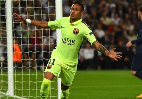 neymar-5561-1429131326.jpg