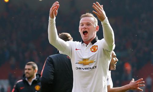 Rooney-Liv-v-Man-Utd-2015-7614-142923954