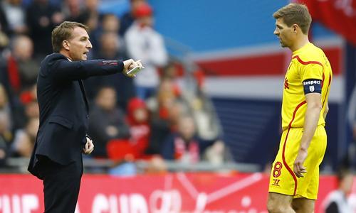 Gerrard-v-Rodgers-1170-1429509826.jpg