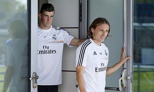 Bale-Modric-1607-1429658235.jpg