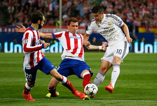 James-Atletico-v-Real-6060-1429658236.jp