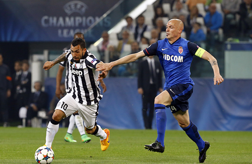 Tevez-Monaco-v-Juventus-Q-5755-142987059