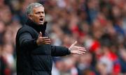 Mourinho: 'Đội hình tiêu biểu nên chỉ có toàn cầu thủ Chelsea'