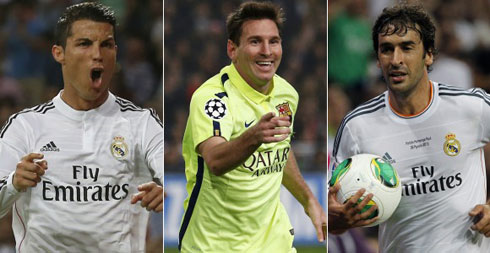 Montaje-CR7-Messi-Raul-2014-ef-9374-7179